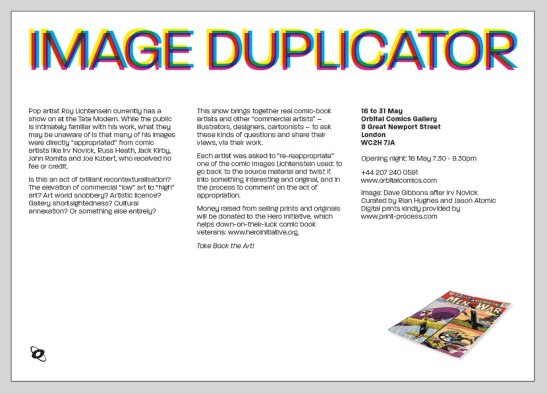 image duplicator2