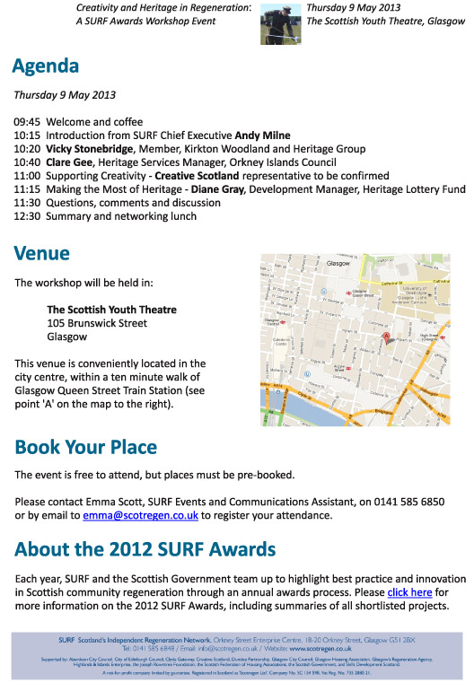 Flyer_SURF_Workshop_09.05