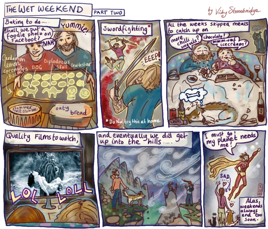wet weekend page 2 copy