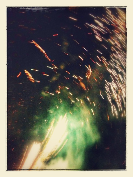 20141115_192508-EFFECTS