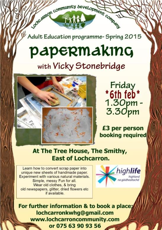 papermaking2