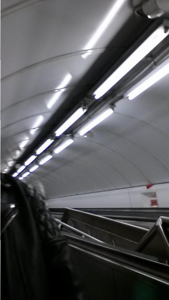 20150426_183422